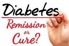 Type 2 Diabetes – Can I Put It Into Remission