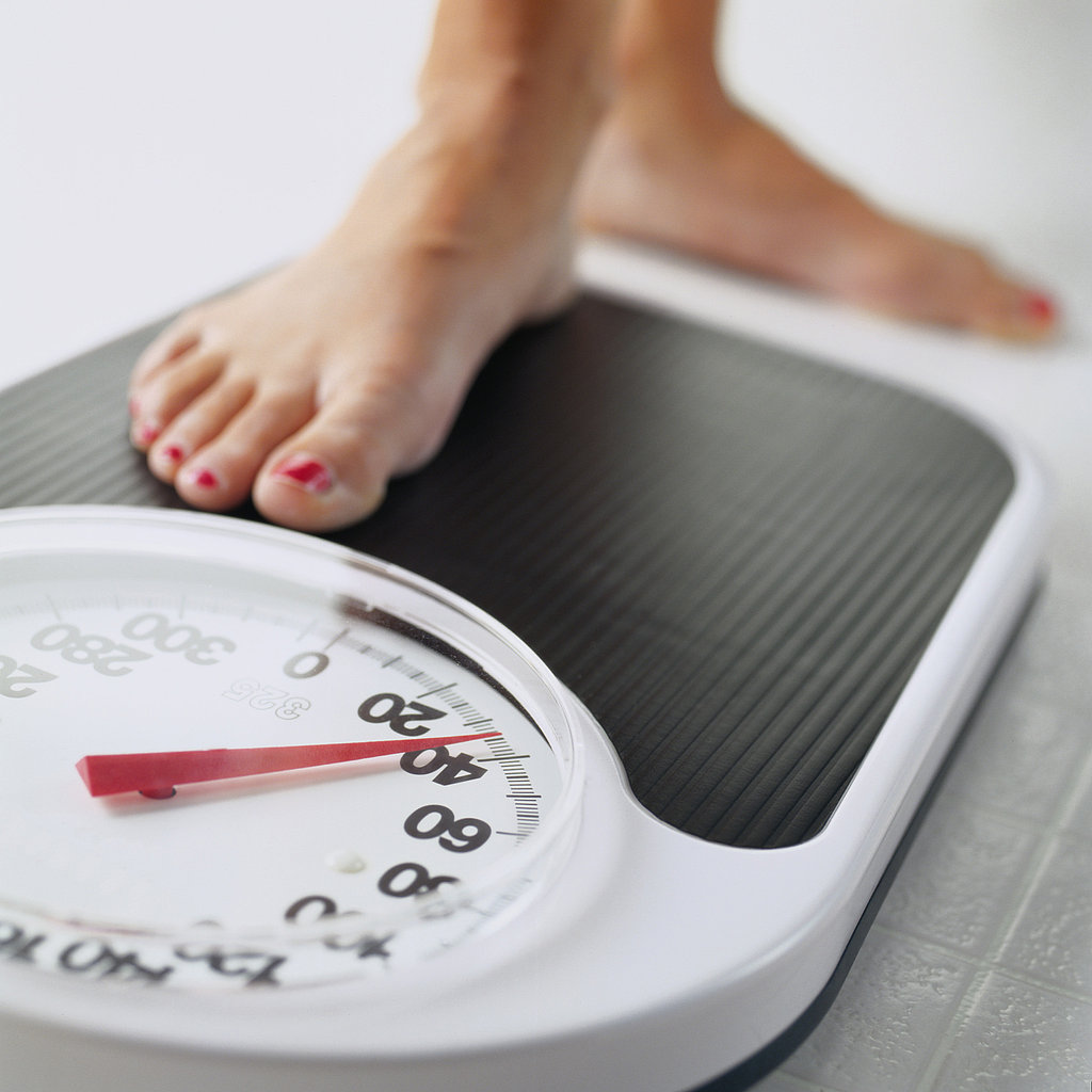 Type 2 Diabetes and The Key To Weight Loss