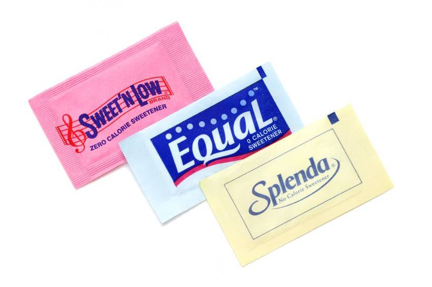 What you need to know about Sweeteners