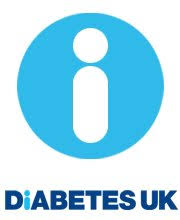 Diabetes UK Guidelines Updated 2018: Everything you need to know